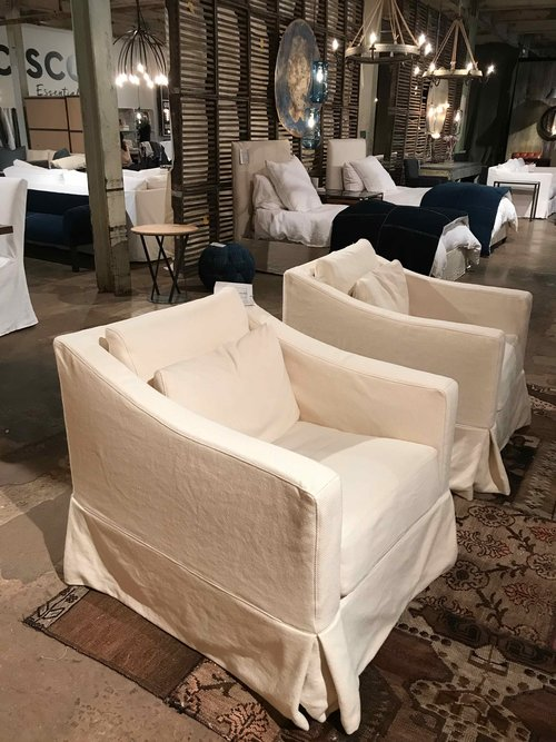 rebecca-swivel-slipcovered-chair-cisco-brothers-omaha-nebraska-amethyst-home
