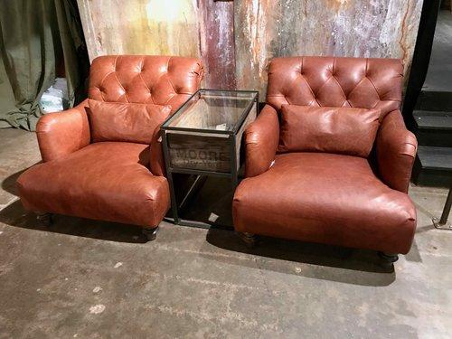 leather-acacia-chair-cisco-brothers-omaha-nebraska-amethyst-home