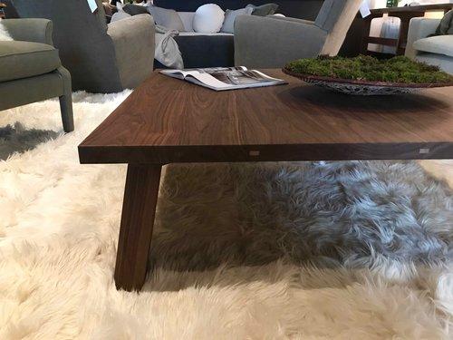 lille-walnut-coffee-table-verellen-omaha-nebraska-amethyst-home