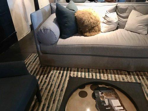 andrea-sofa-linen-verellen-omaha-nebraska-amethyst-home