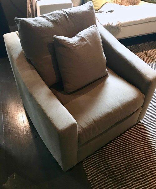 duke-armchair-linen-verellen-omaha-nebraska-amethyst-home