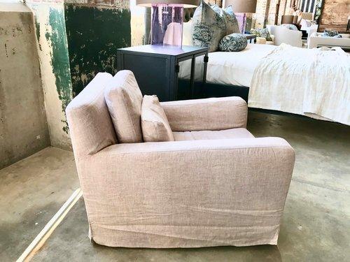 malibu-slipcovered-chair-cisco-brothers-omaha-nebraska-amethyst-home