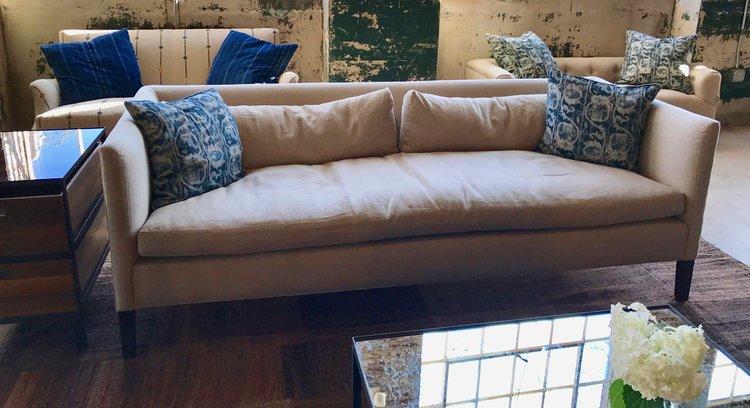 stewart-upholstered-sofa-cisco-brothers-omaha-nebraska-amethyst-home