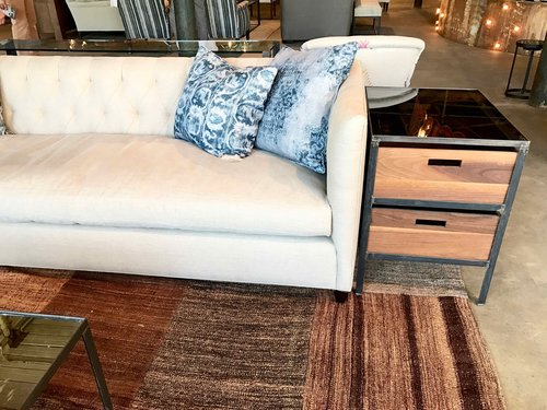 kenso-sectional-sofa-cisco-brothers-omaha-nebraska-amethyst-home