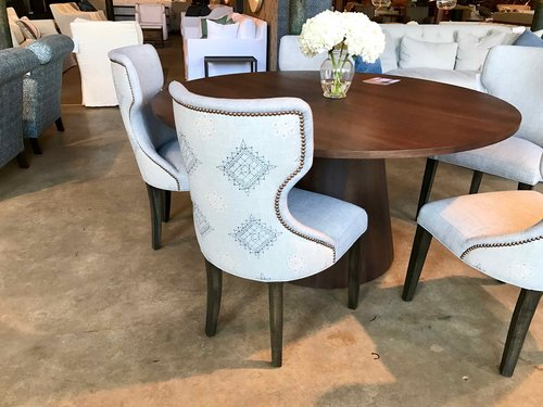 gatsy-dining-chair-nailhead-cisco-brothers-omaha-nebraska-amethyst-home