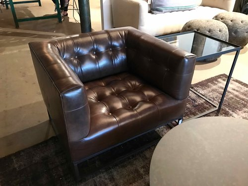colin-leather-chair-cisco-brothers-omaha-nebraska-amethyst-home
