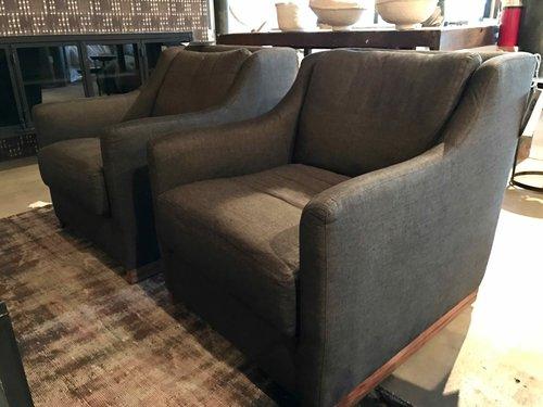 dalia-upholstered-chair-cisco-brothers-omaha-nebraska-amethyst-home