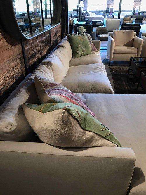 madden-sectional-sofa-cisco-brothers-omaha-nebraska-amethyst-home