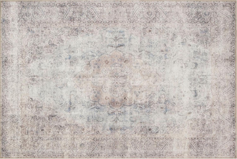 loren-loloi-rugs-slate-blue-lq-04-omaha-nebraska-order-online-sale