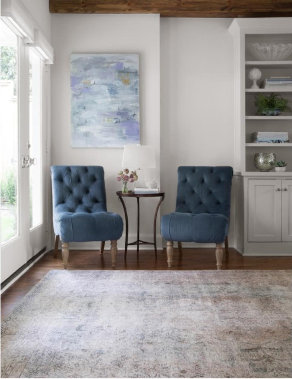 loren-rug-slate-blue-lq-04-loloi-rugs-order-online-sale