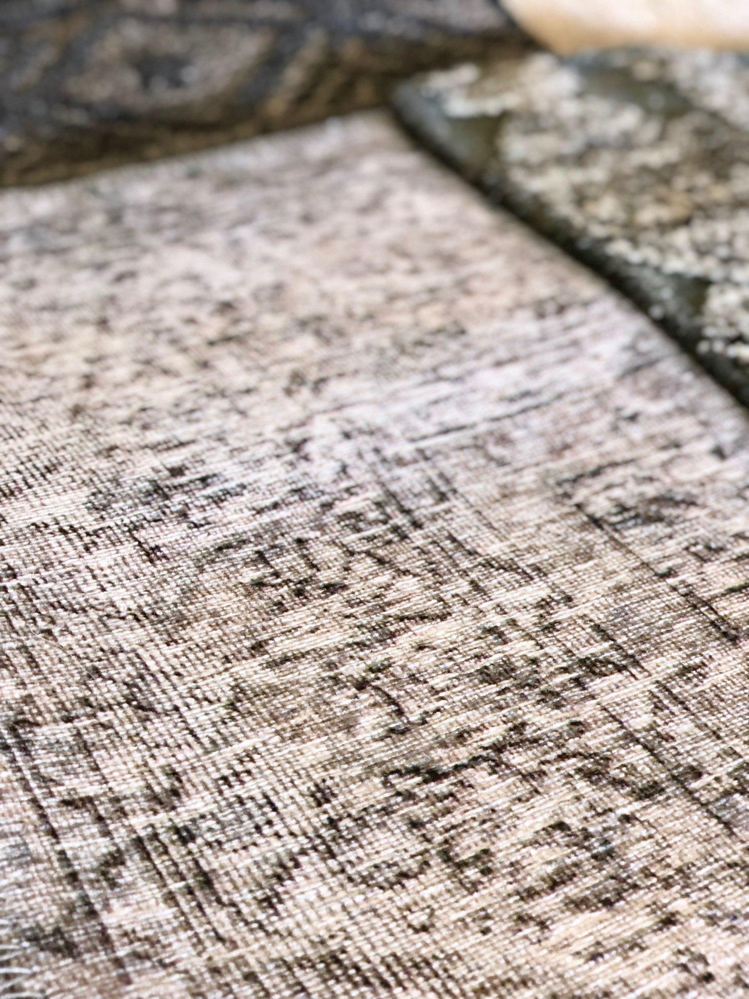 loren-slate-blue-lq-04-loloi-rugs-order-online