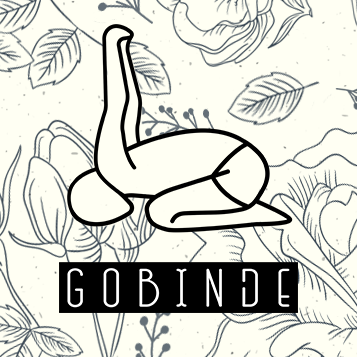 Espaço Gobinde - O Gobinde é um espaço destinado à prática de Kundalini Yoga que compartilha o espaço da Casa Imaginária. Os professores são credenciados pelo Kundalini Research Institute e oferecem turmas regulares e eventos abertos ao público, como meditações e kirtans.Confira os horários e saiba mais na página do Facebook.
