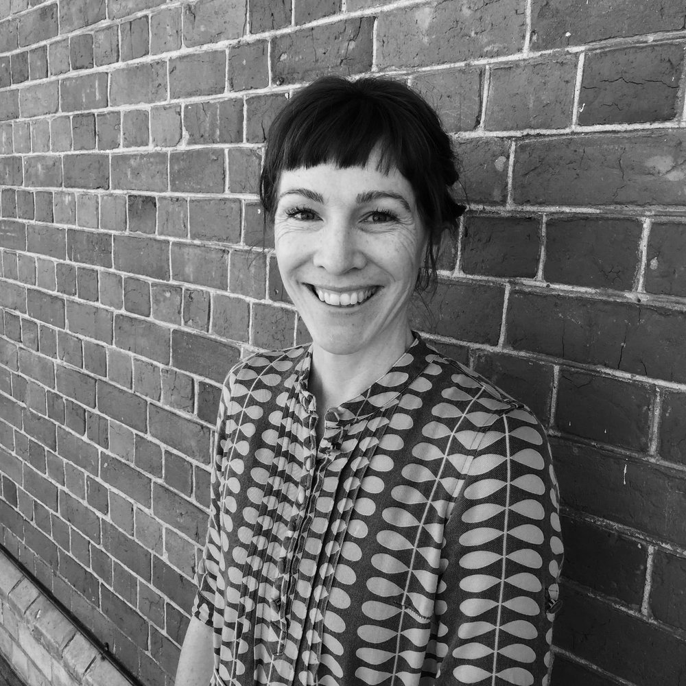 Lindy Alexander is the founder of The Freelancer's Year. She is an award-winning writer who has had hundreds of articles published in high-profile Australian and international magazines and newspapers.