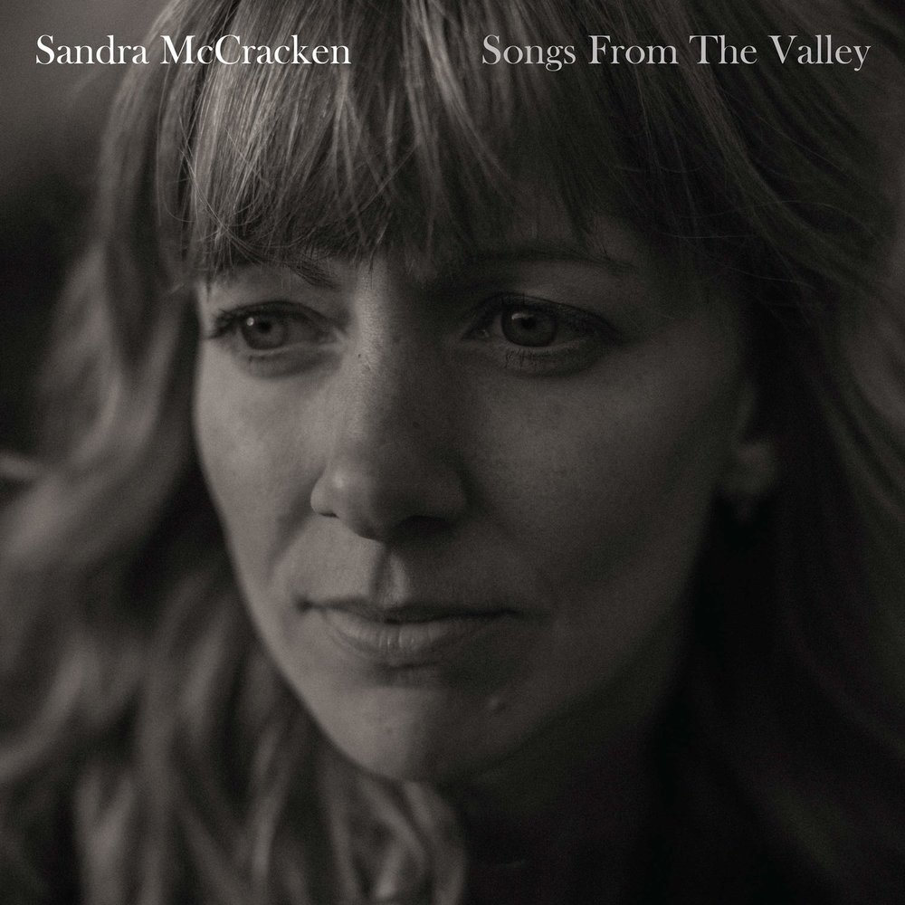 songsfromthevalley-cover.jpg