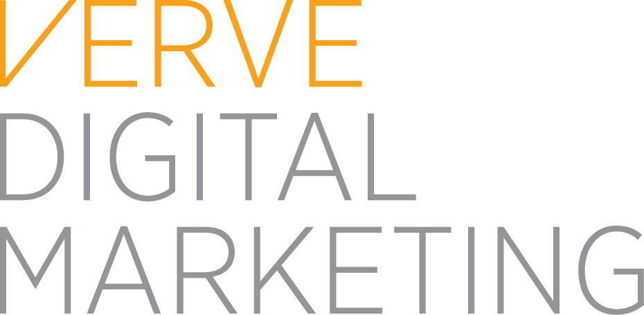 Verve Digital Marketing