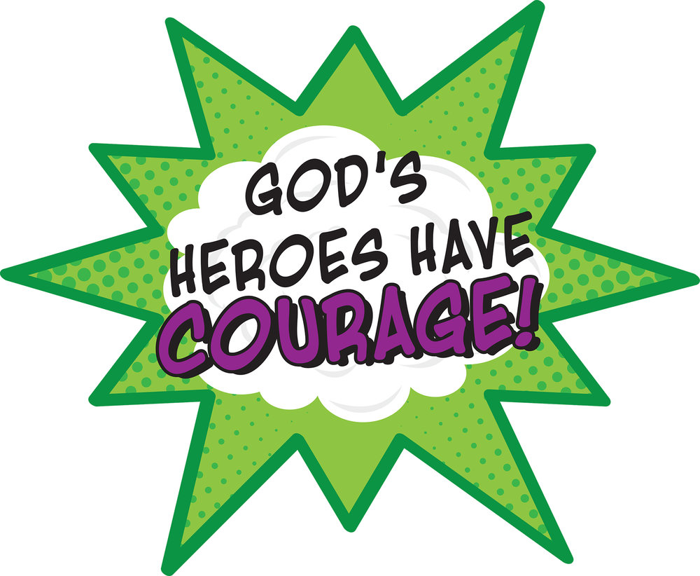 Vbs hero central 2017 memorial united methodist church for Hero central vbs crafts