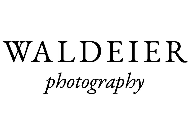 Waldeier Photography