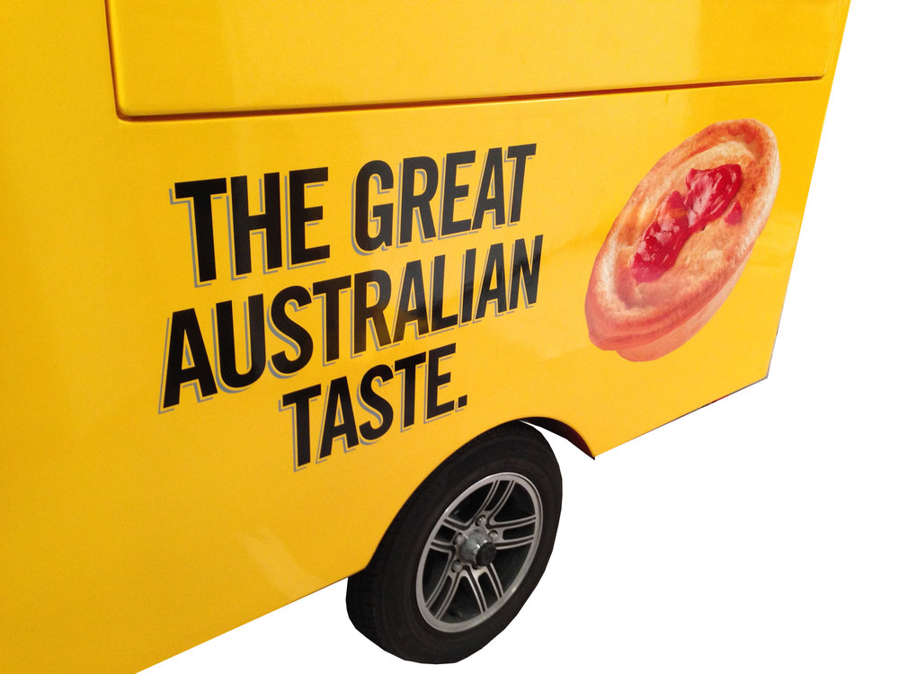 Patties_Vehicle_Signage_wrap_ZEST_Image_3.jpg