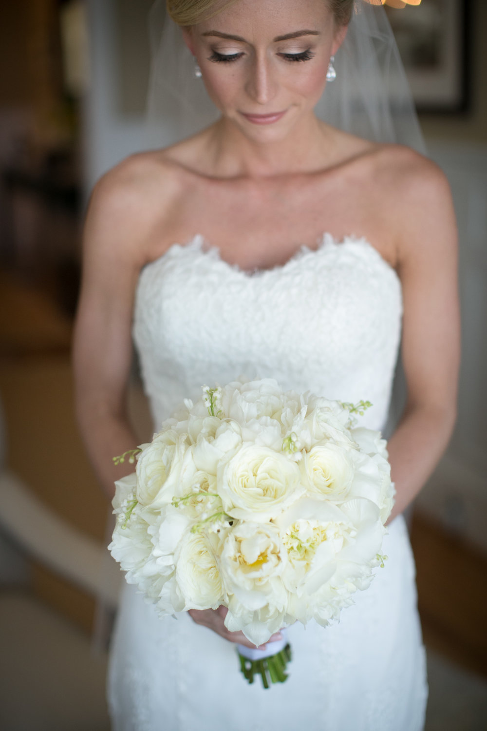 bride and bouquet.JPG