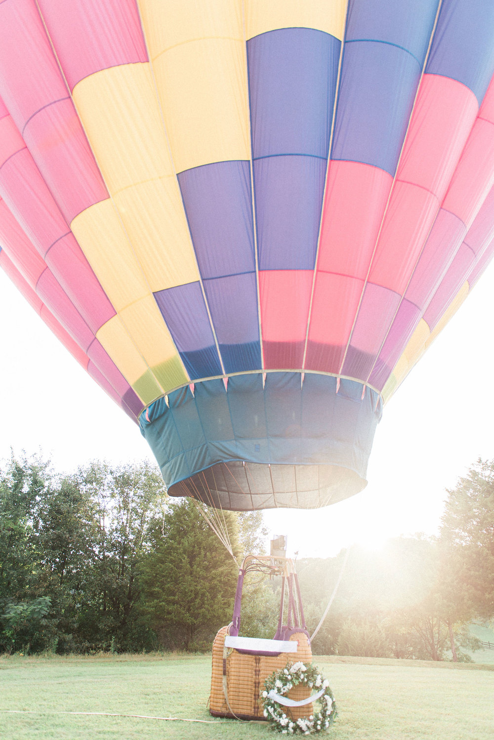 coxe-maternity-hot-air-balloon-photos(100of250).jpg