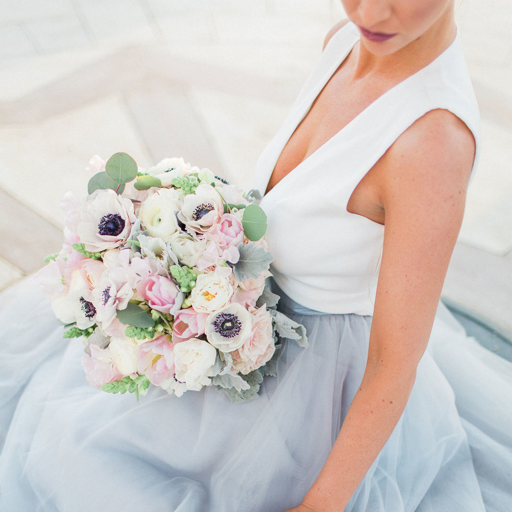 DC Chic Styled Shoot  Photos by Sarah Beth