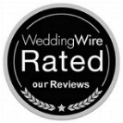 123print-weddingwire-rated-black-badge.jpg