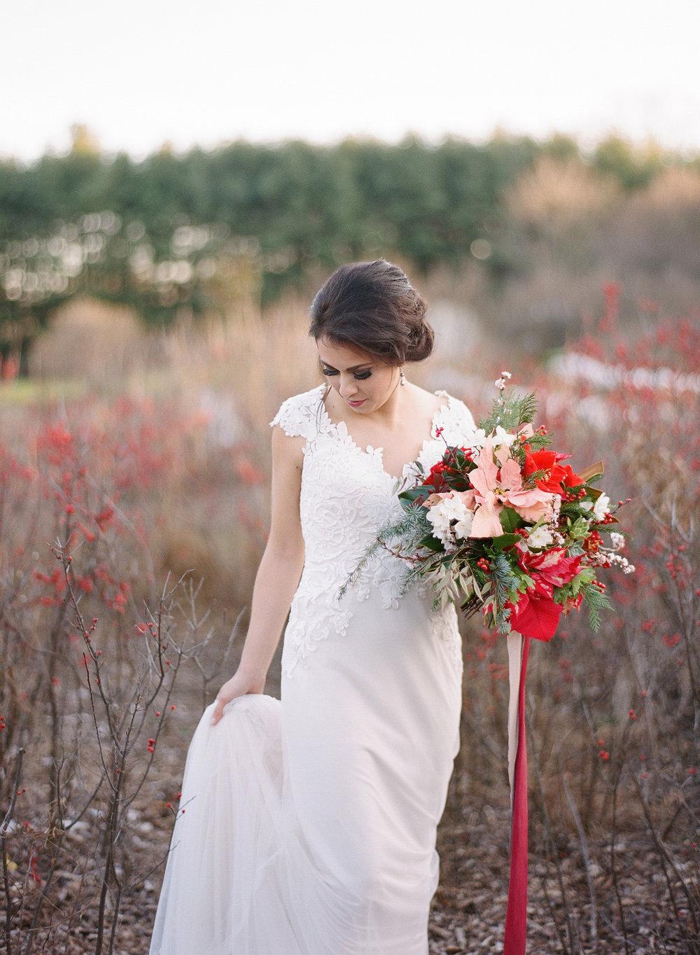 085_Floral_Winter.jpg