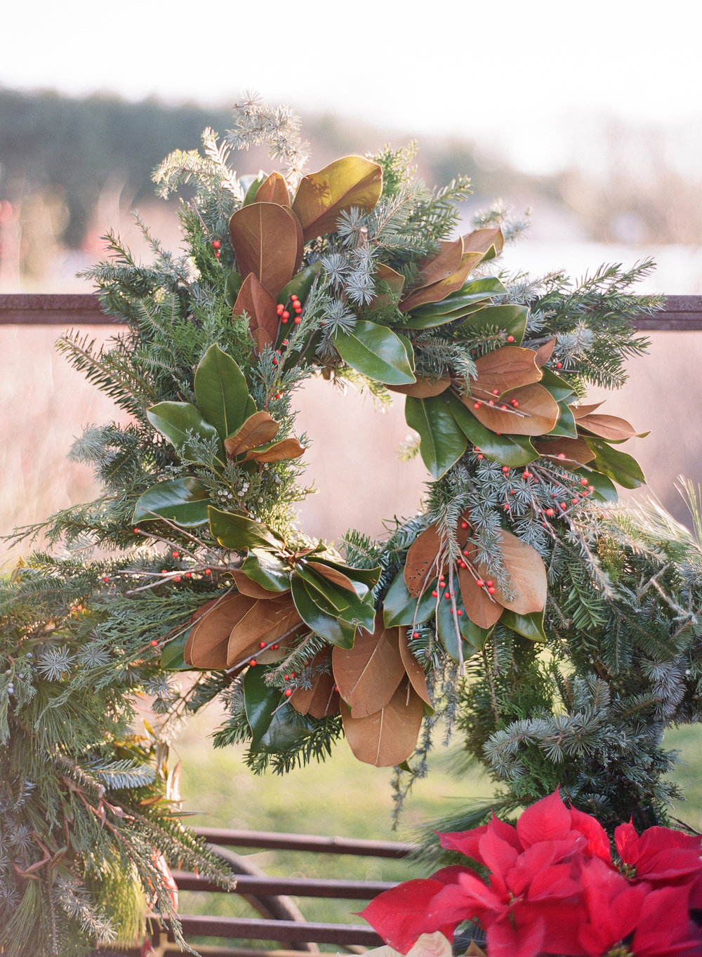 101_Floral_Winter.jpg