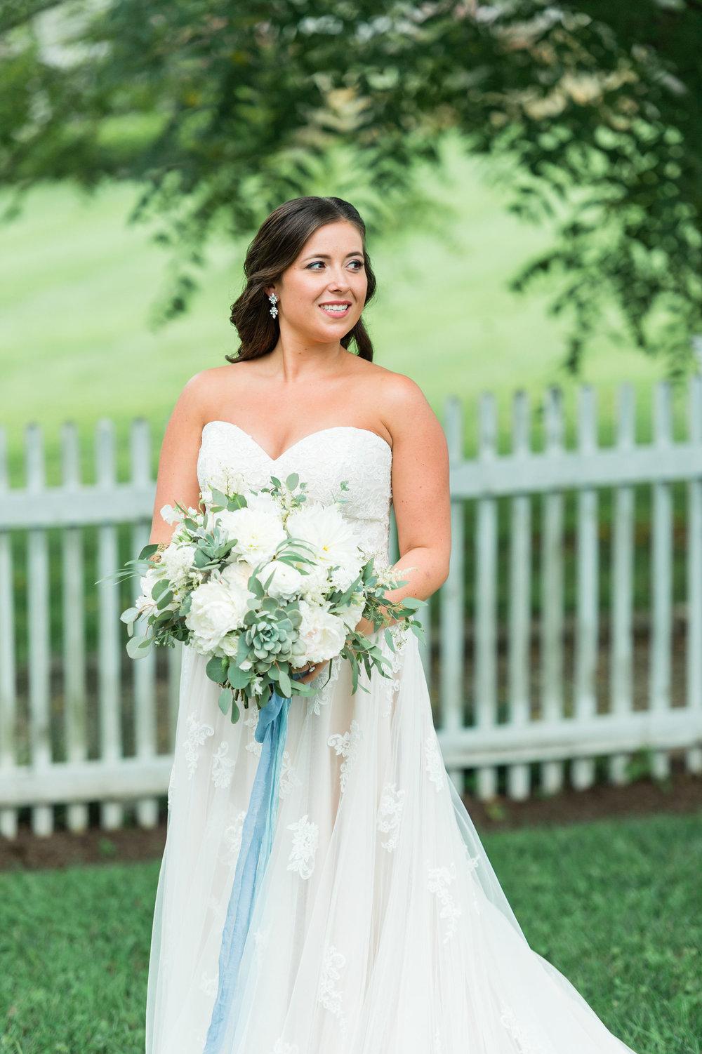 20180811_allie_connor_wedding_0150.jpg