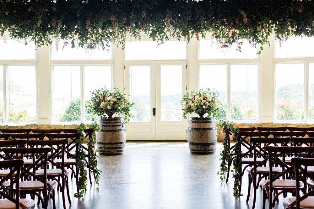 20180811_allie_connor_wedding_0327.jpg