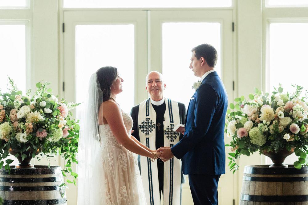 20180811_allie_connor_wedding_0482.jpg
