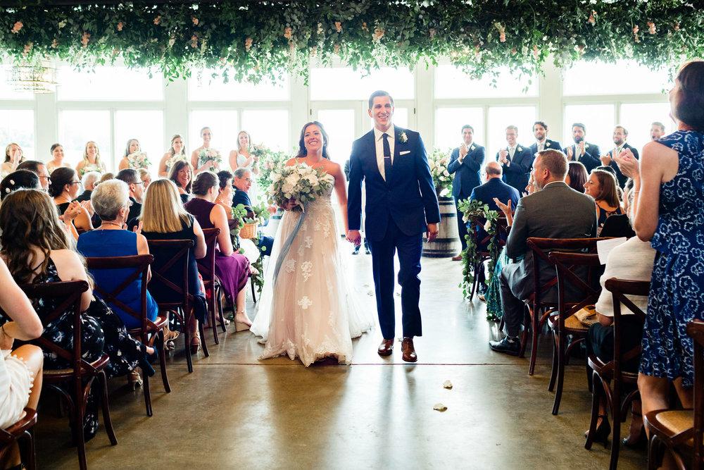 20180811_allie_connor_wedding_0526.jpg