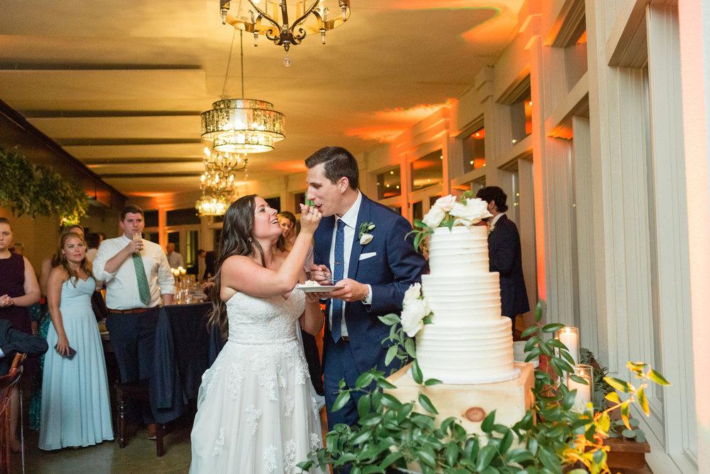 20180811_allie_connor_wedding_0878.jpg