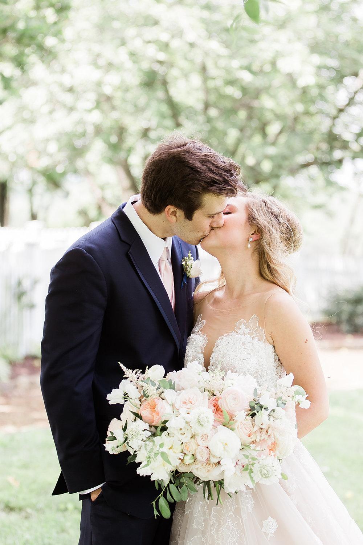 Candice Adelle Photography Charleston Wedding Photographer Virginia Wedding Stone Tower Winery (197 of 1114).jpg