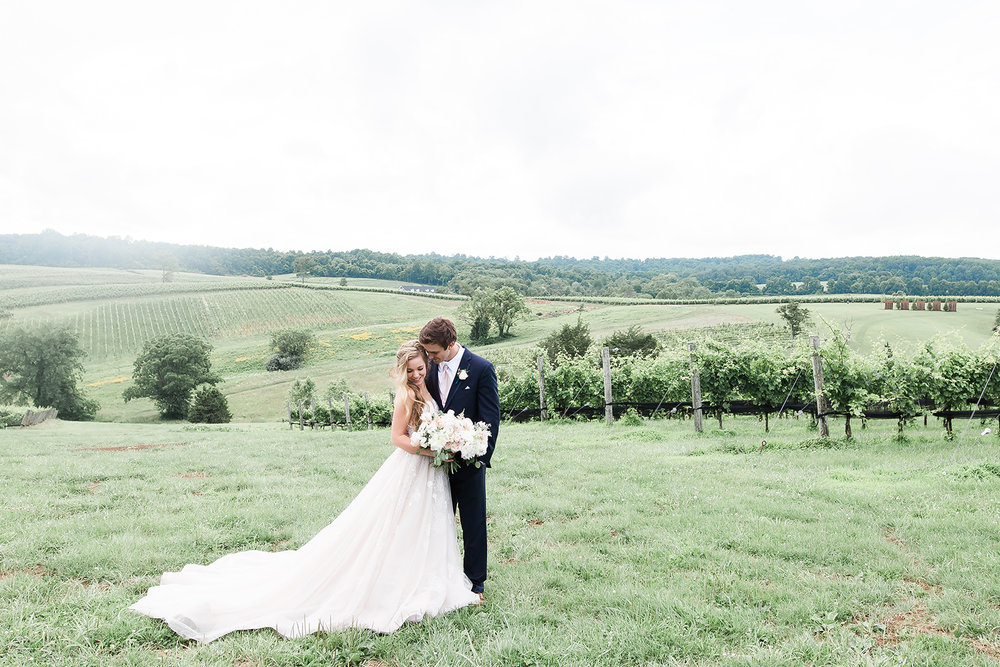 Candice Adelle Photography Charleston Wedding Photographer Virginia Wedding Stone Tower Winery (298 of 1114).jpg