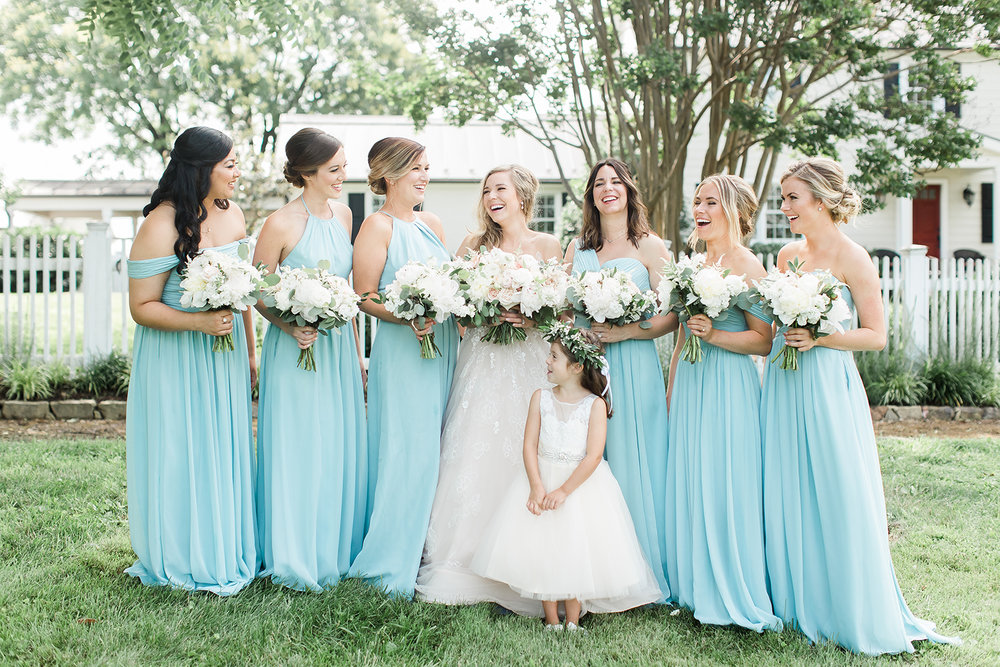 Candice Adelle Photography Charleston Wedding Photographer Virginia Wedding Stone Tower Winery (375 of 1114).jpg