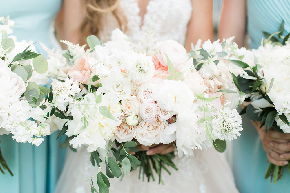 Candice Adelle Photography Charleston Wedding Photographer Virginia Wedding Stone Tower Winery (386 of 1114).jpg