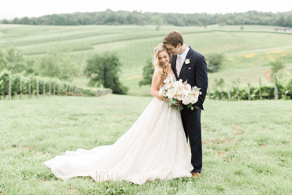 Candice Adelle Photography Charleston Wedding Photographer Virginia Wedding Stone Tower Winery (432 of 1114).jpg