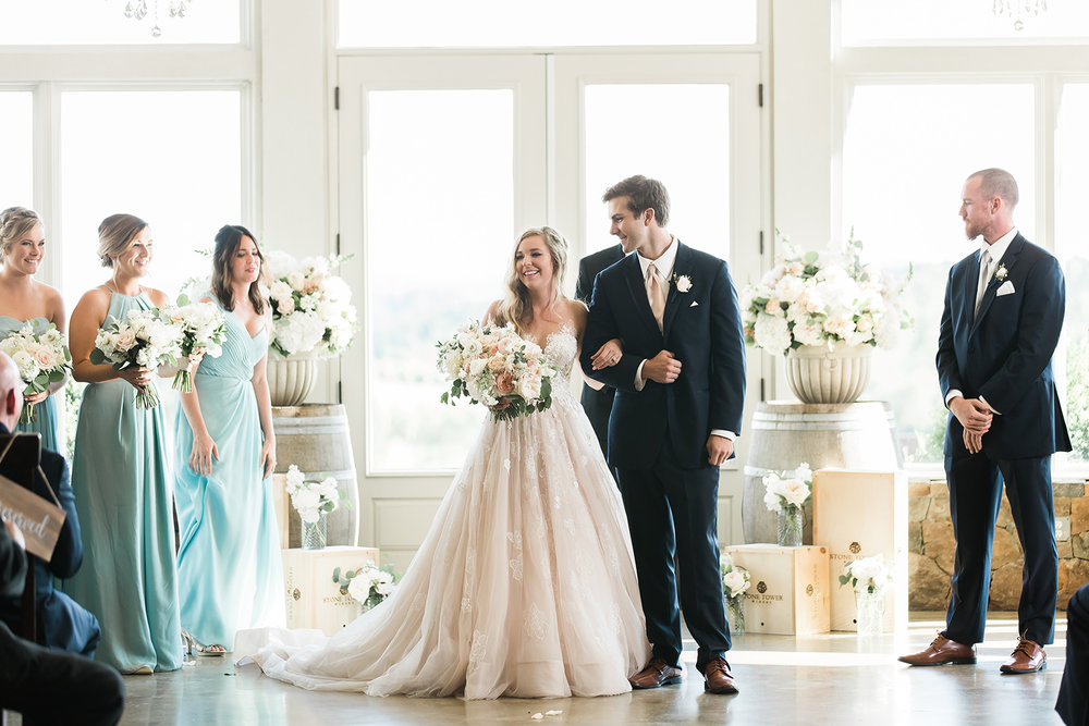 Candice Adelle Photography Charleston Wedding Photographer Virginia Wedding Stone Tower Winery (592 of 1114).jpg
