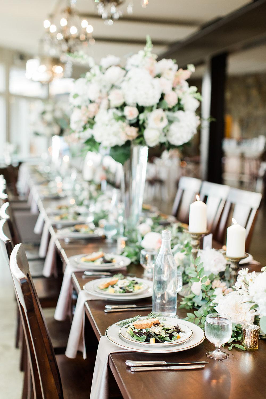 Candice Adelle Photography Charleston Wedding Photographer Virginia Wedding Stone Tower Winery (702 of 1114).jpg