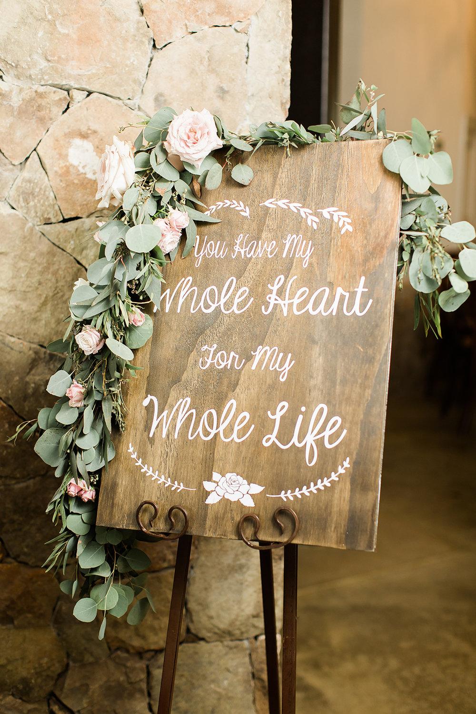 Candice Adelle Photography Charleston Wedding Photographer Virginia Wedding Stone Tower Winery (723 of 1114).jpg