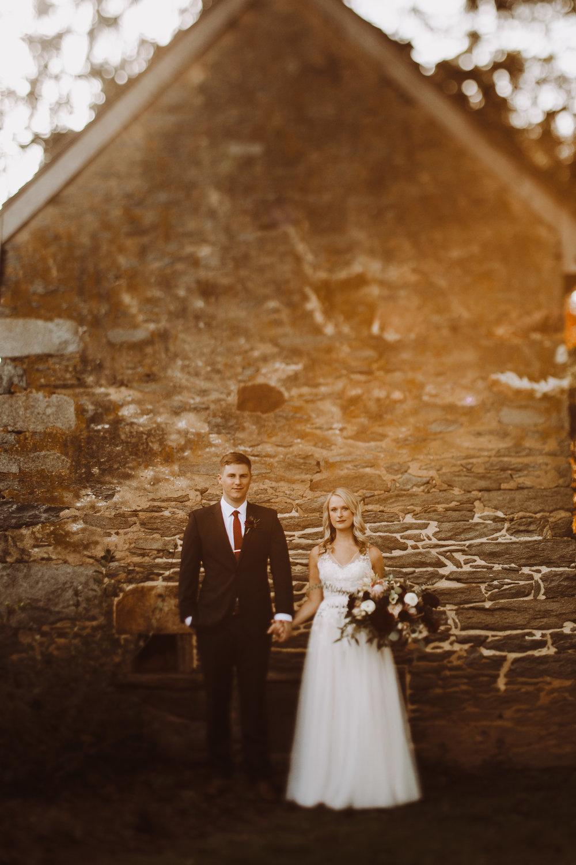 Karen and Trevor's Wedding Story-83.jpg