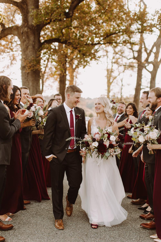 Karen and Trevor's Wedding Story-134.jpg