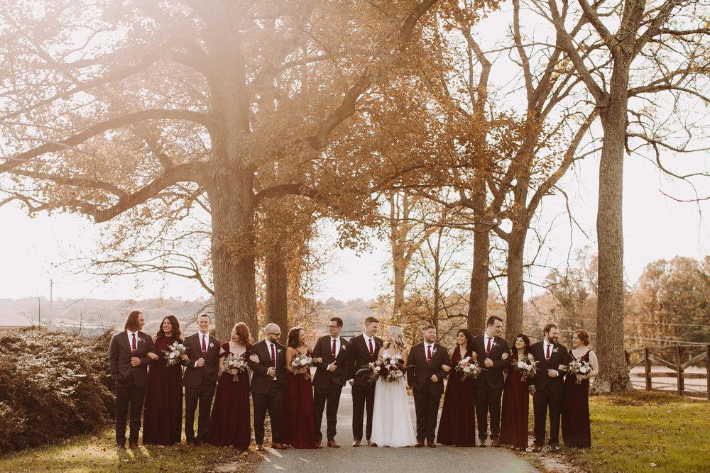 Karen and Trevor's Wedding Story-127.jpg