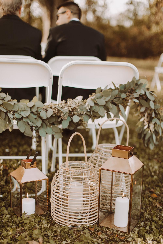 Karen and Trevor's Wedding Story-195.jpg