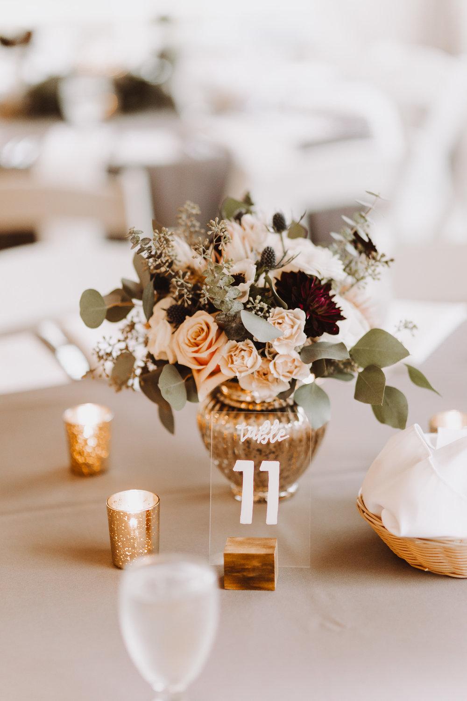 Karen and Trevor's Wedding Story-454.jpg