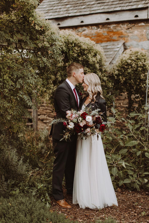 Karen and Trevor's Wedding Story-406.jpg
