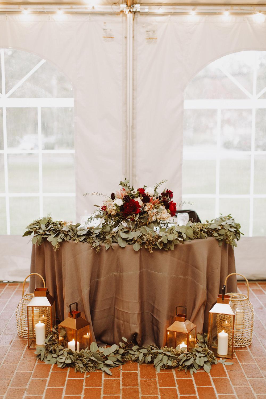 Karen and Trevor's Wedding Story-460.jpg