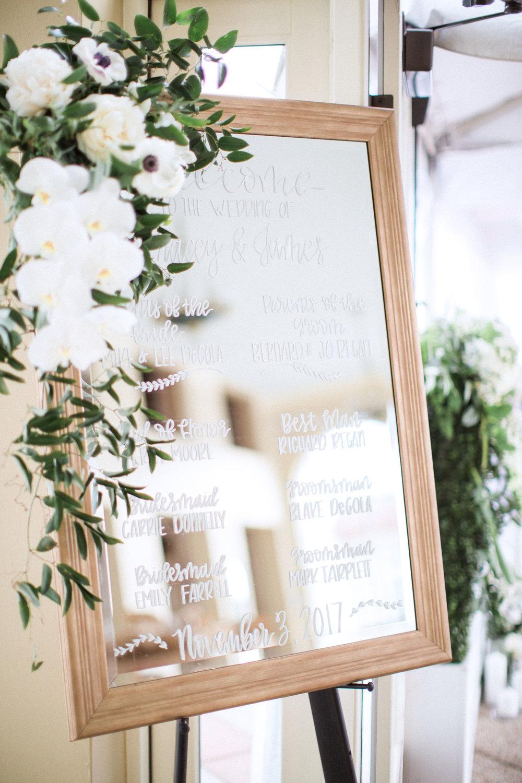ourwedding0691.jpg