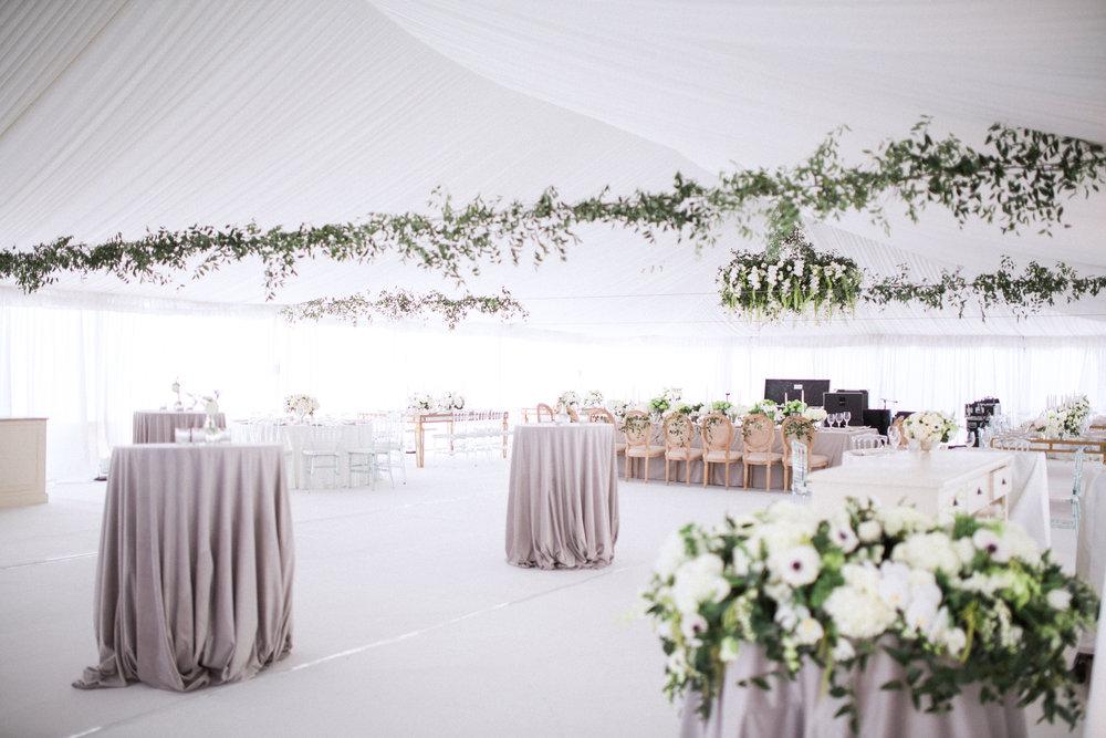 ourwedding0714.jpg